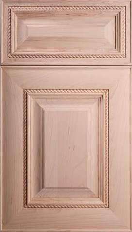 Bradley door.jpg
