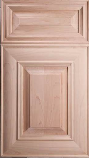 Sheffield door.jpg