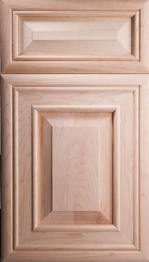 Surrey door.jpg