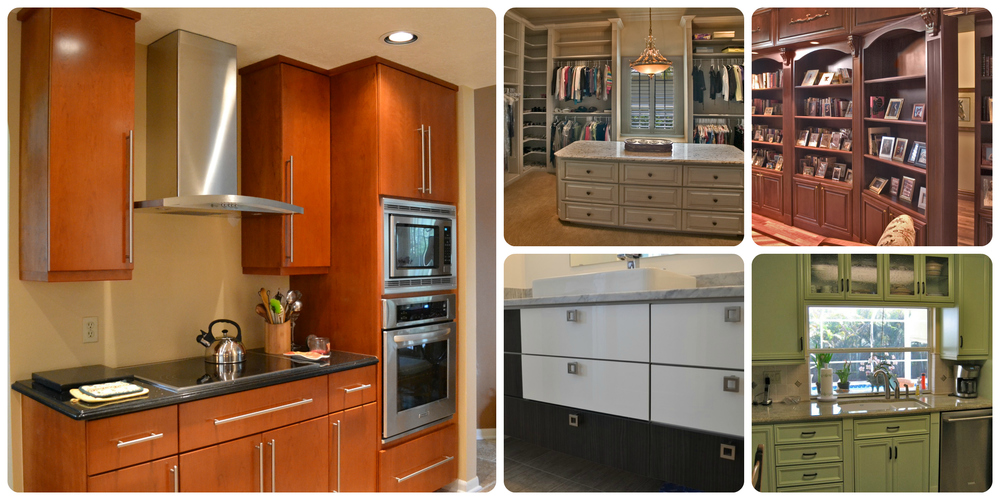 how much do custom kitchen cabinets cost cabinet