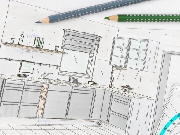 Types Of Cabinets Stock Vs Semi Custom Vs Custom