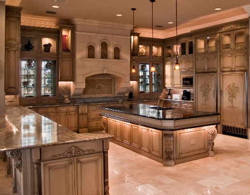 Who is the best custom home builder in orlando florida reviews ratings cabinet designs of for Designer homes of central florida