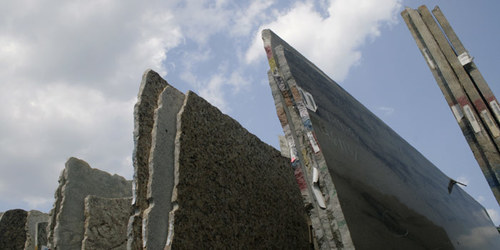 Granite Countertops Orlando FL: Who are the best fabricators