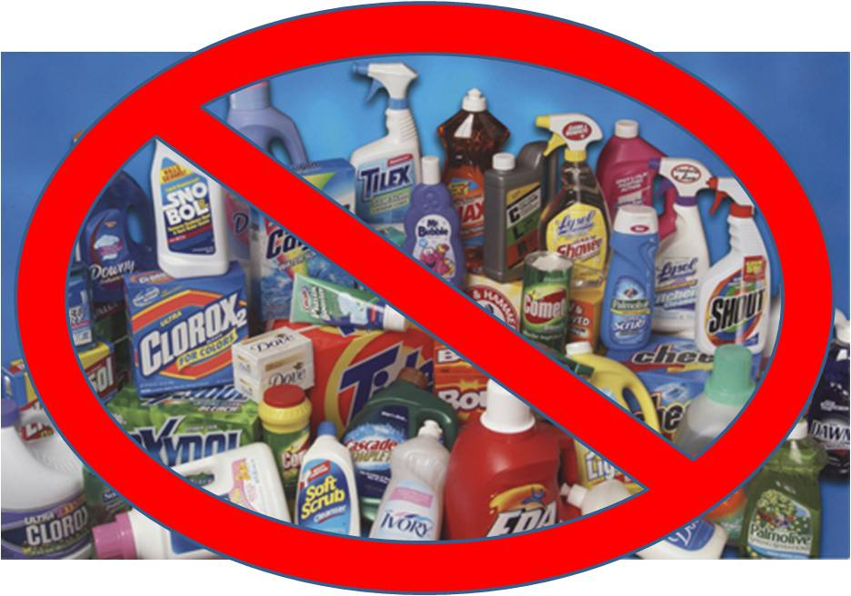 toxic-cleaning-products.jpg