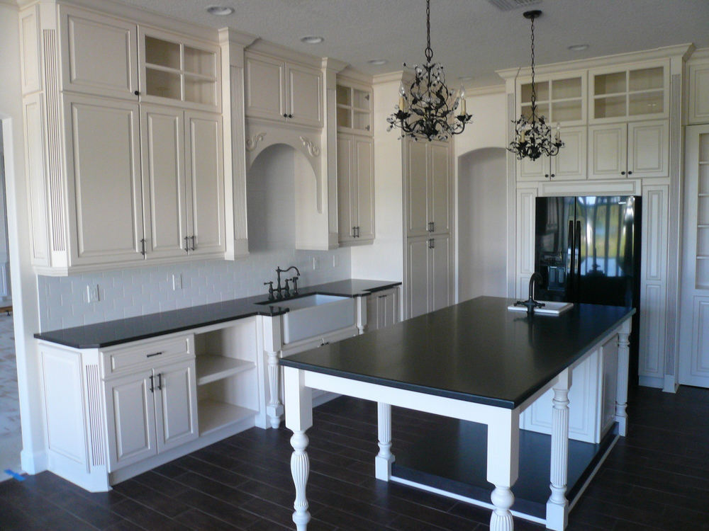 custom cabinets orlando fl cabinet designs of central florida