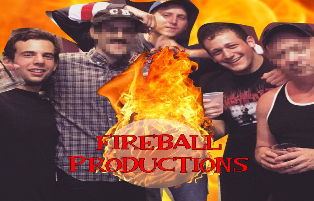 Fireball Prudctions.jpg