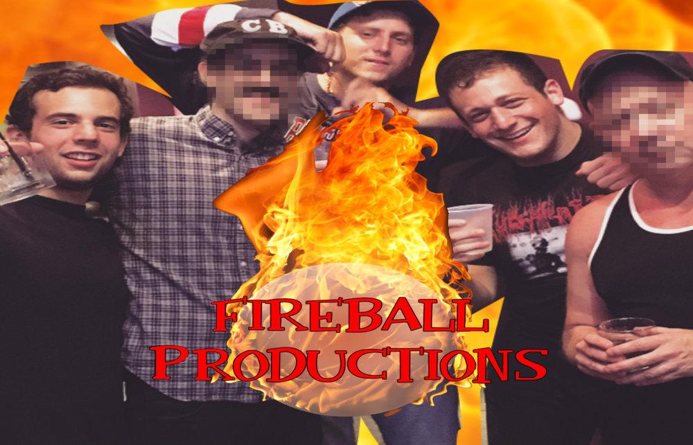 Fireball Prudctions.jpg