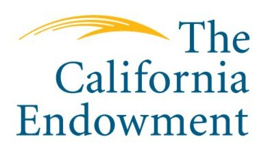 The California Endowment.jpg