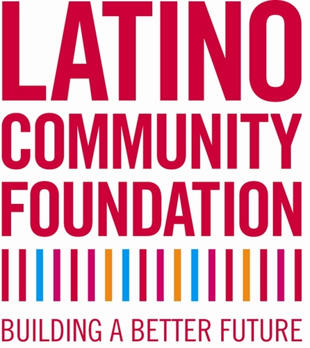 Latino Community Foundation.jpg