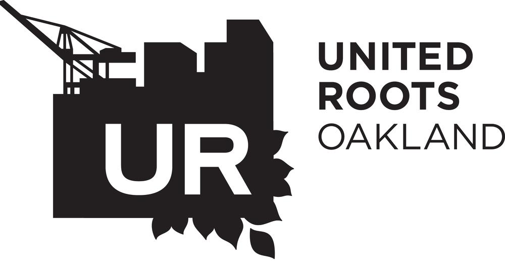 UR-Logo-Black.jpg