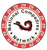 NCN.png