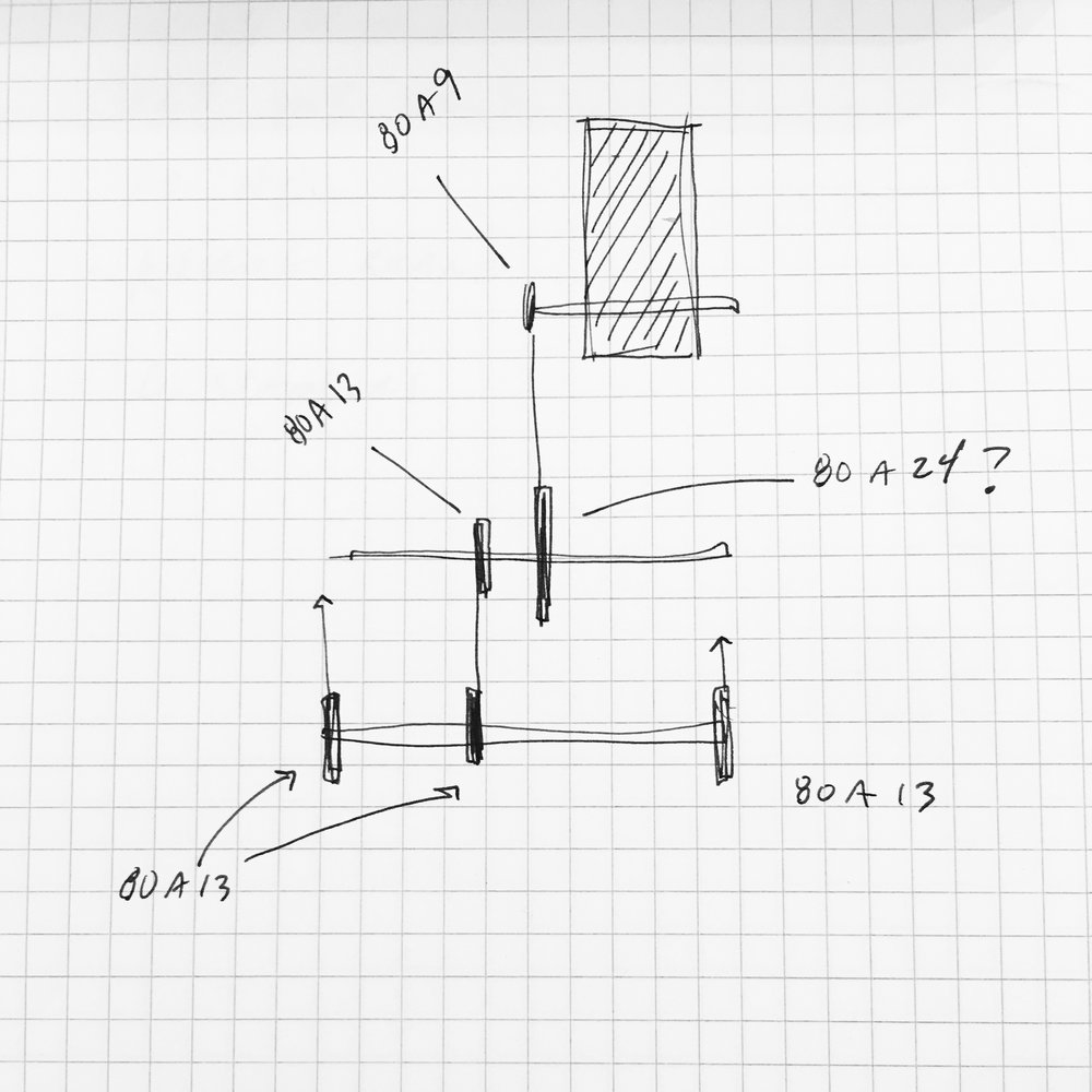 Wksp Blog Tactile Potato Gun Diagram A 400 Lb Box Every 15 Minutes On An Automated Assembly Line By Most Accounts The Best Market It May Not Be Art But There Is To