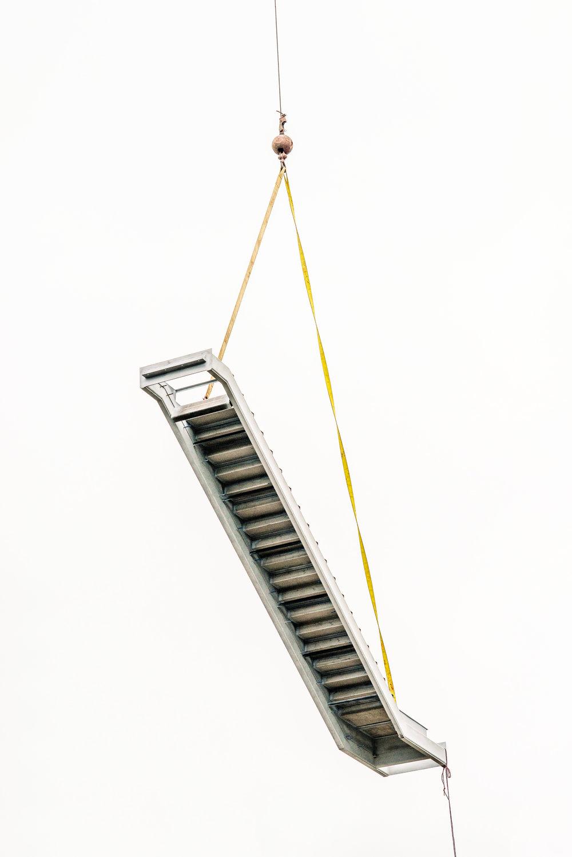 HILLCREST STAIR.jpg