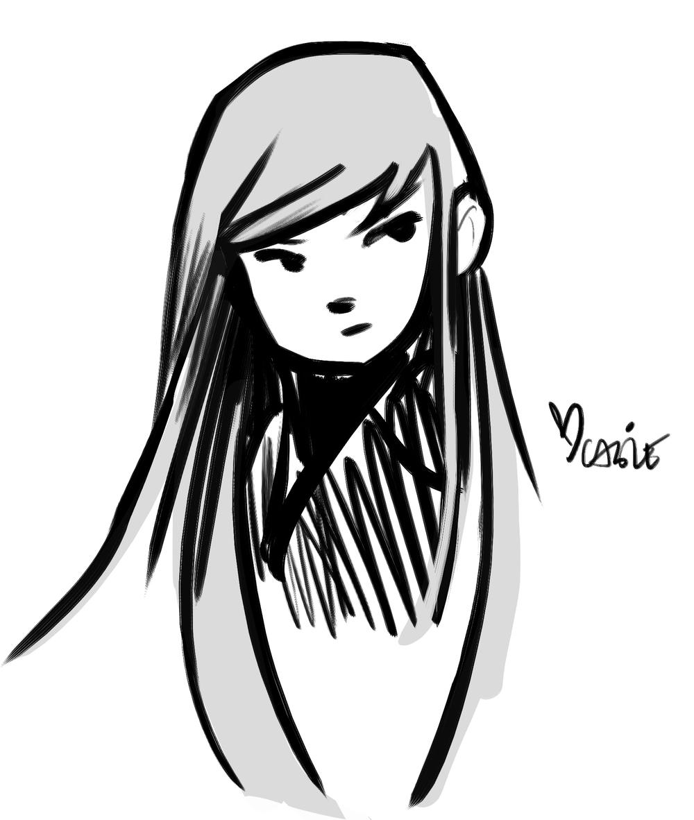 ninjagirl.jpg