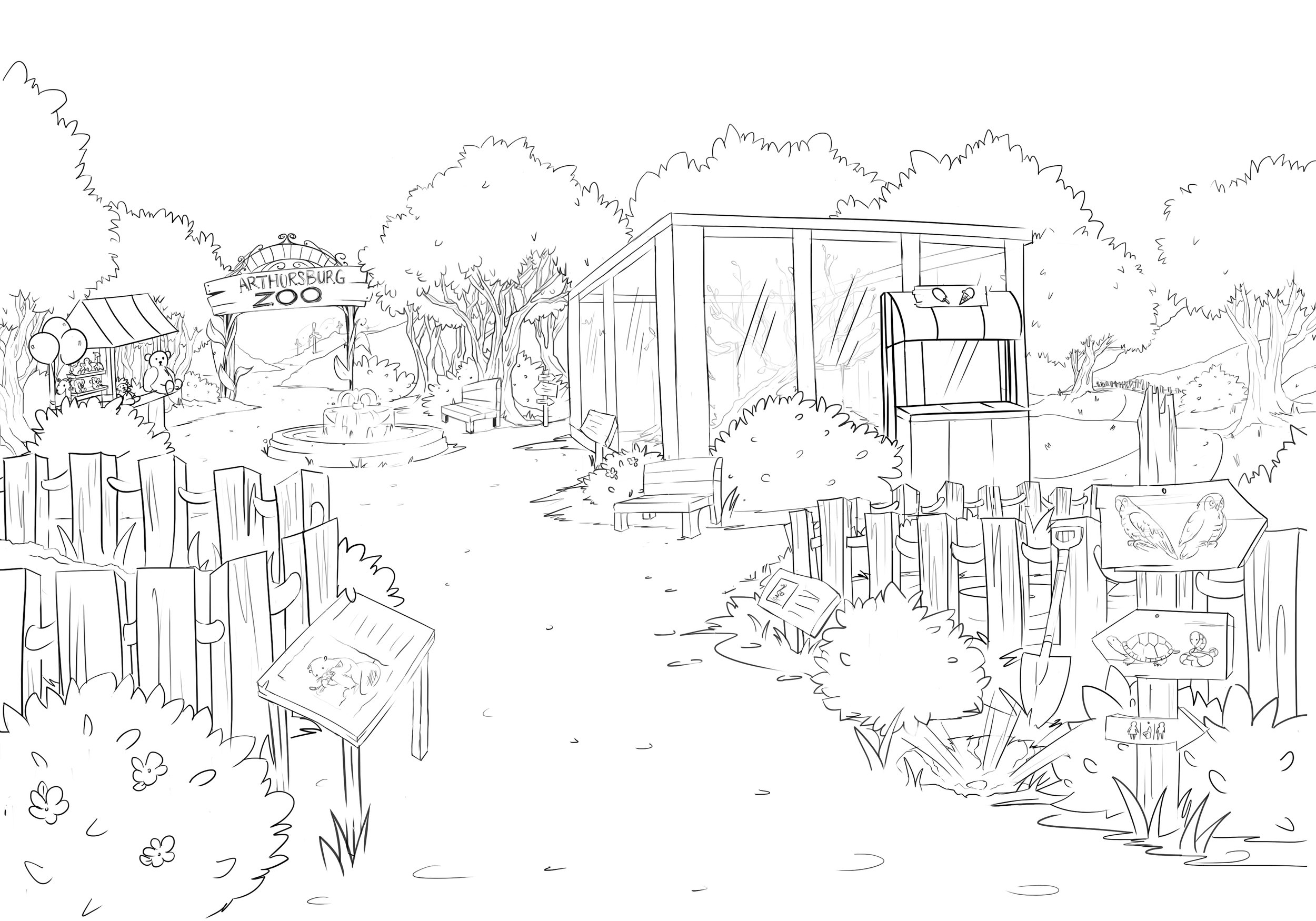 zoo_lineart_edit-6