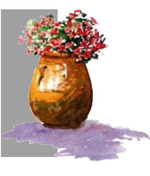 pot-fleurs.png