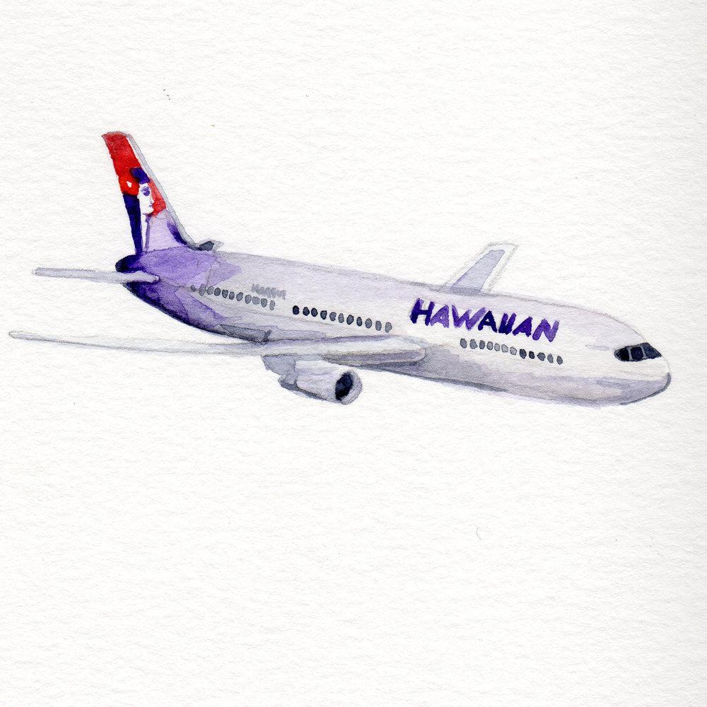 BOL Watercolor_plane.jpg