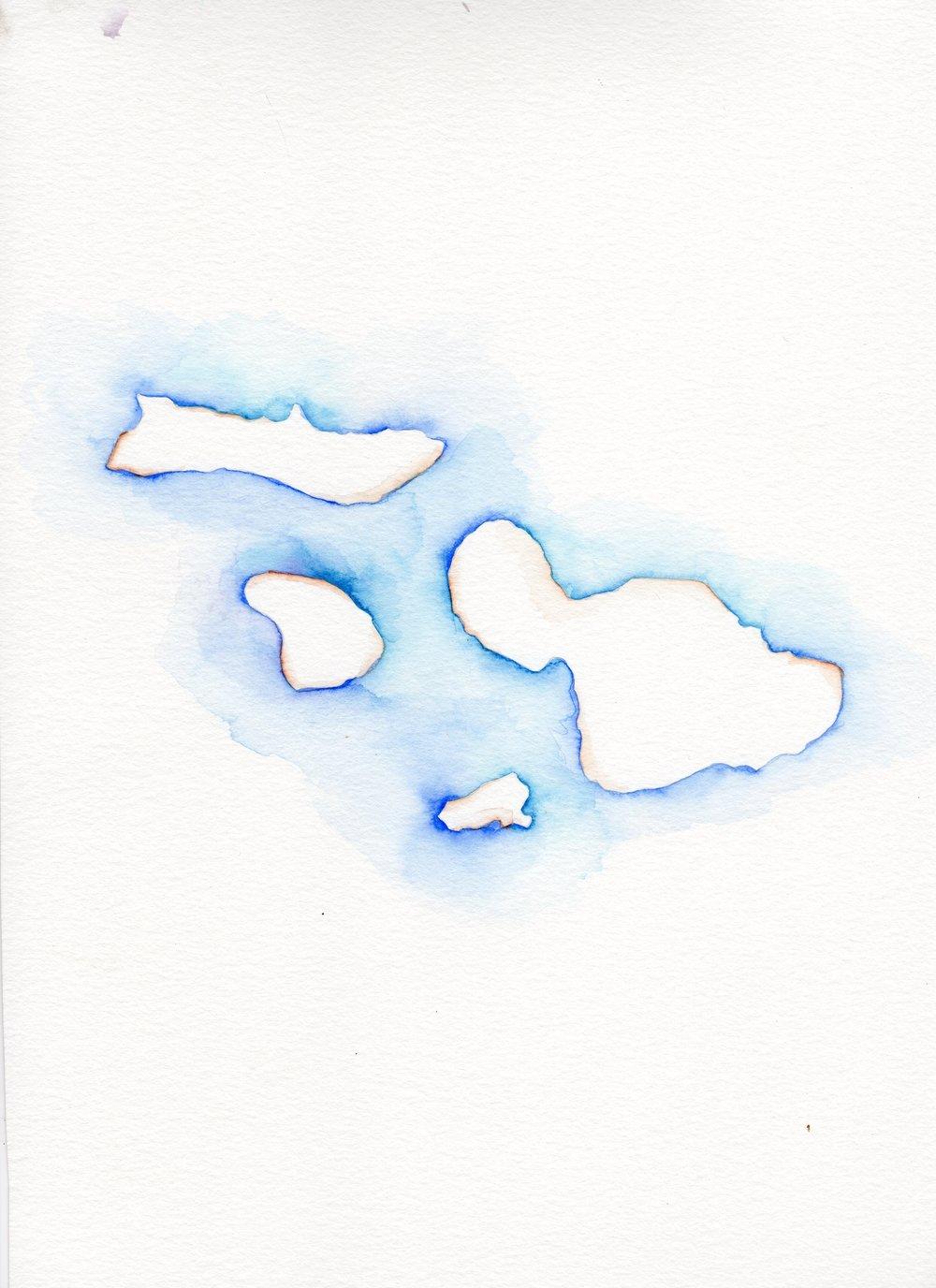 BOL Watercolor_Maui.jpg