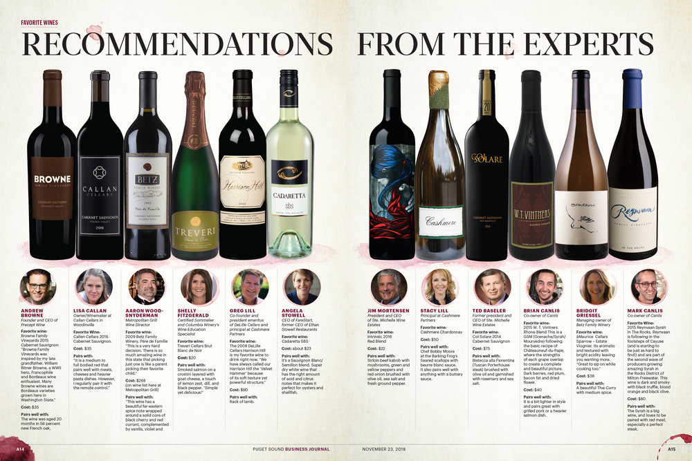 WashingtonWine_Spread3.jpg