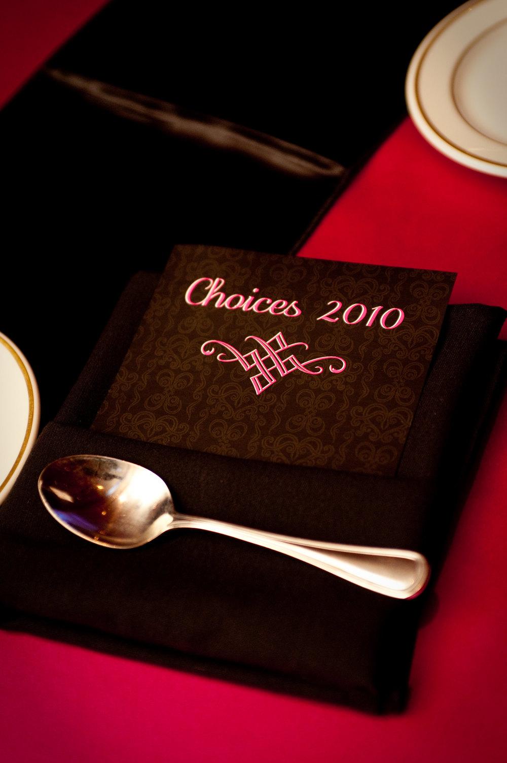 Choices-009.jpg