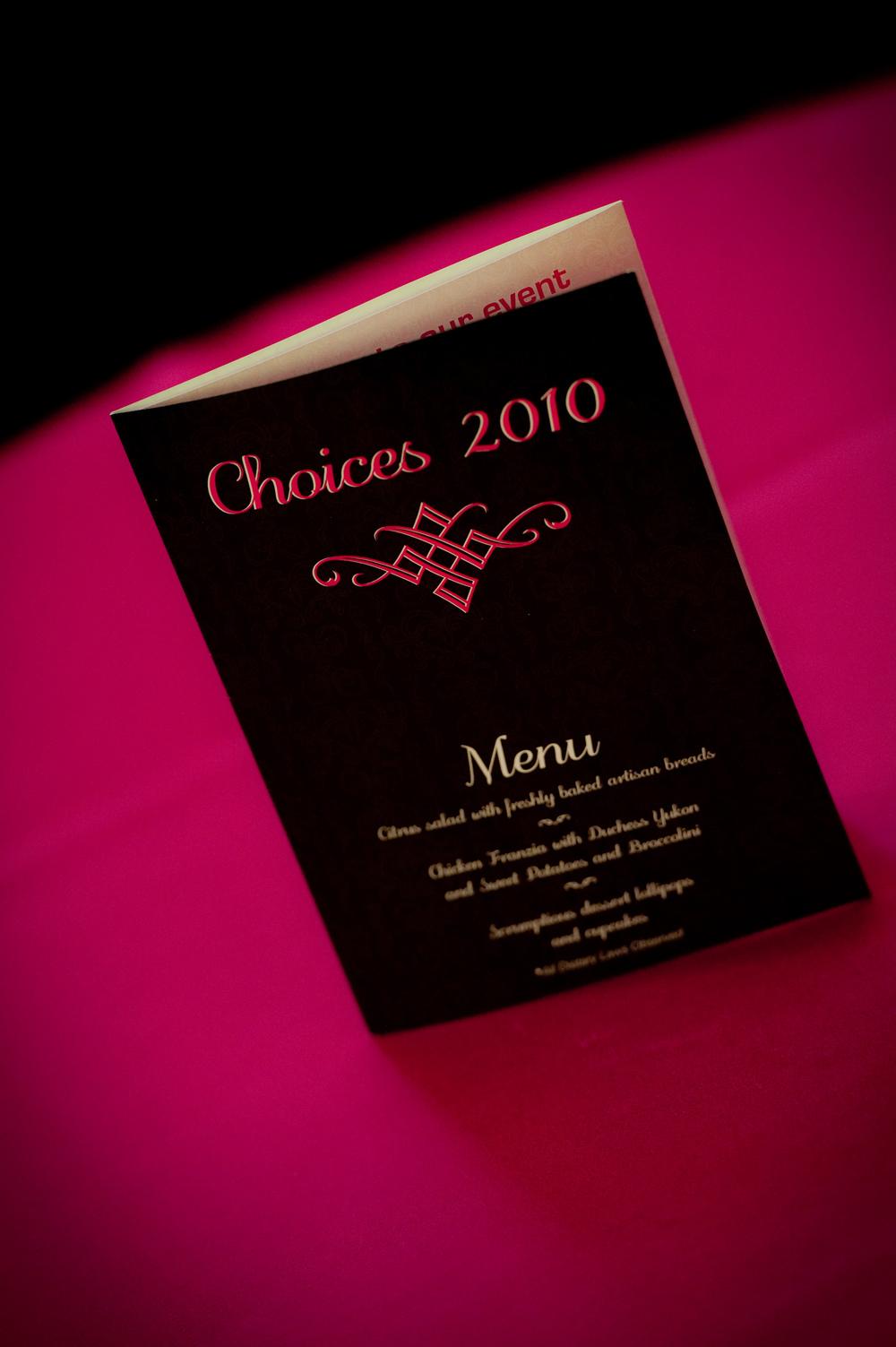 Choices-021.jpg