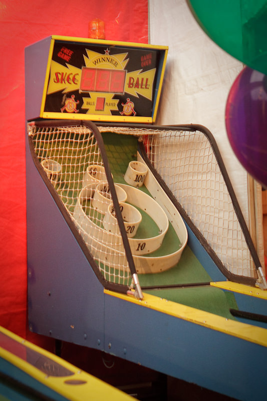 ginsburgfinals5710455.jpg