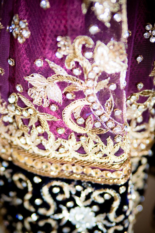 Wedding-0109.jpg