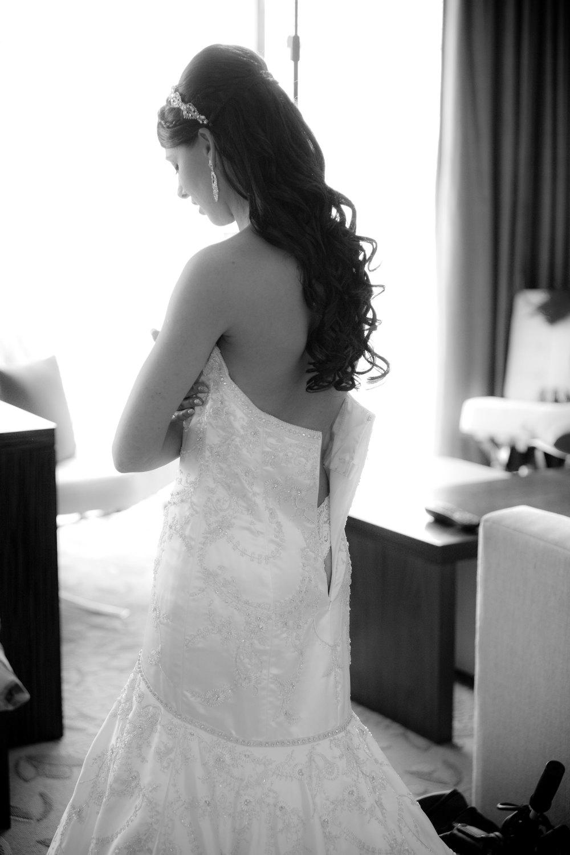 Wedding-0136.jpg