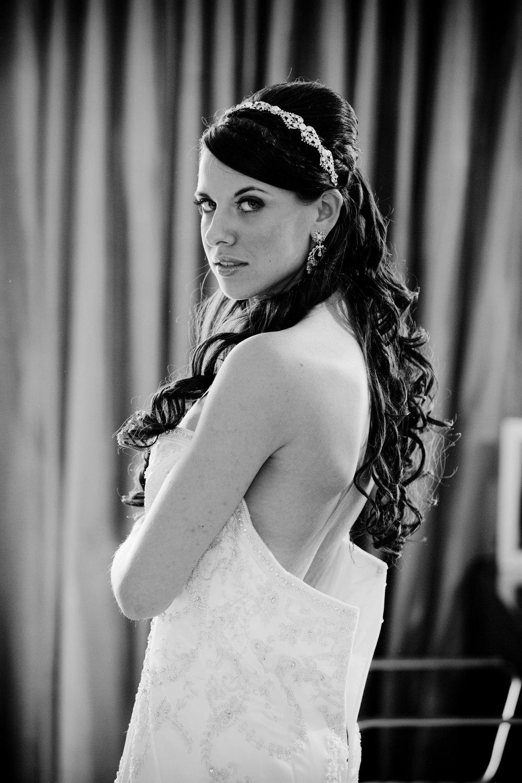 Wedding-0137.jpg