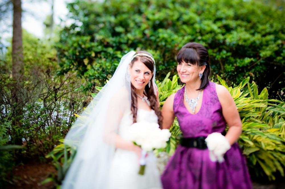 Wedding-0276.jpg
