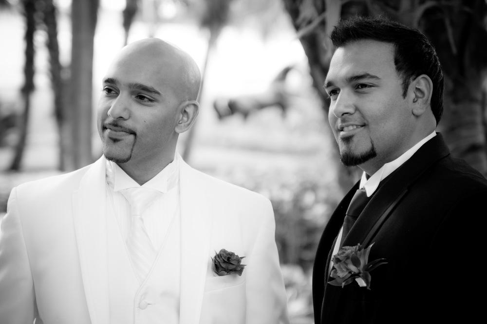 Wedding-0291.jpg