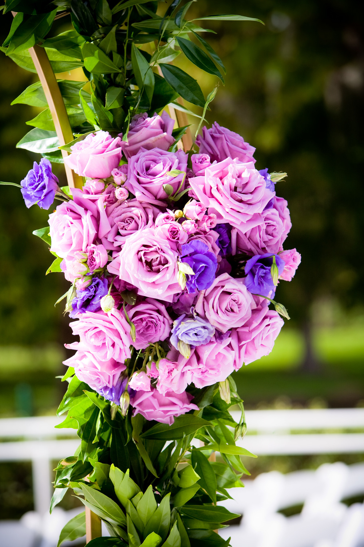 Wedding-0331.jpg