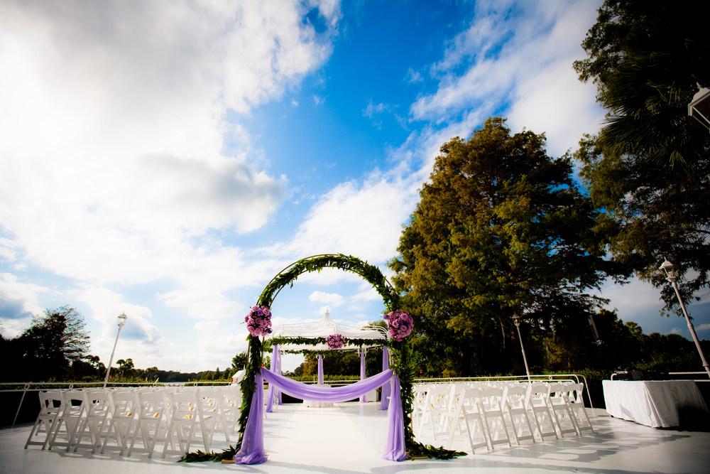 Wedding-0341.jpg