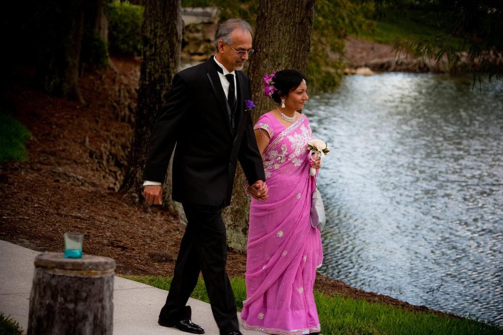 Wedding-0359.jpg