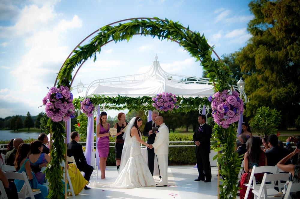 Wedding-0434.jpg
