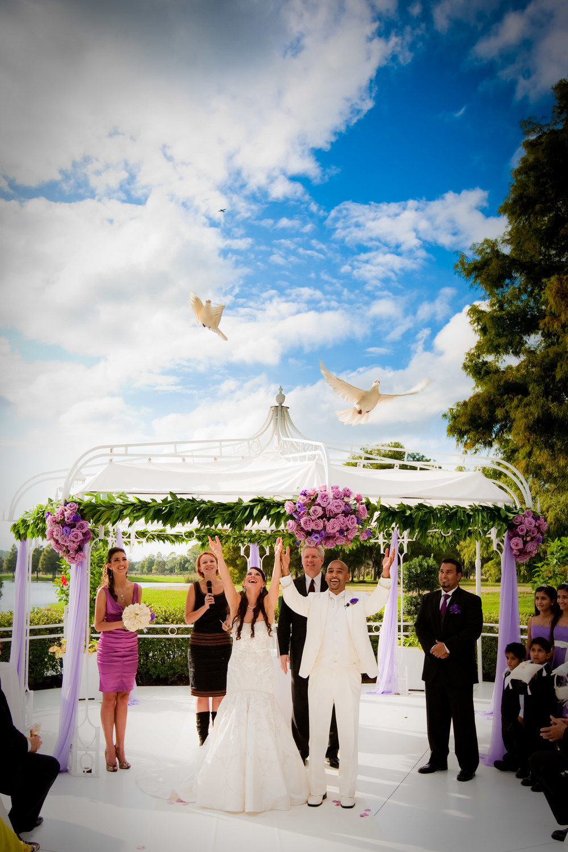 Wedding-0548.jpg