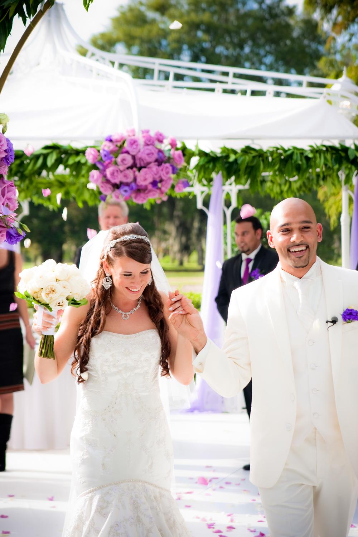 Wedding-0565.jpg