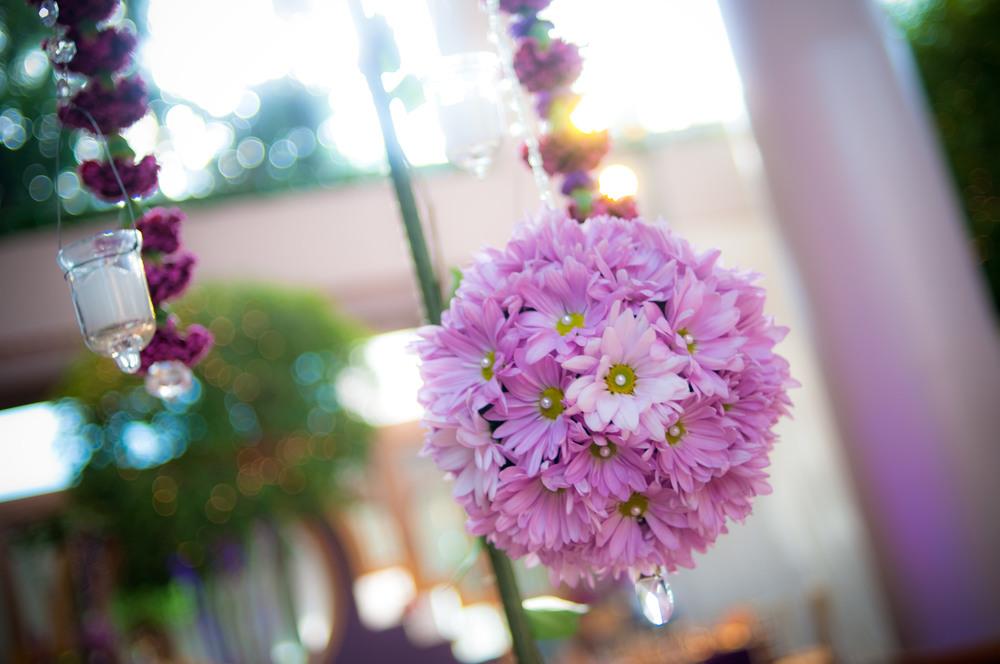 Wedding-0625.jpg