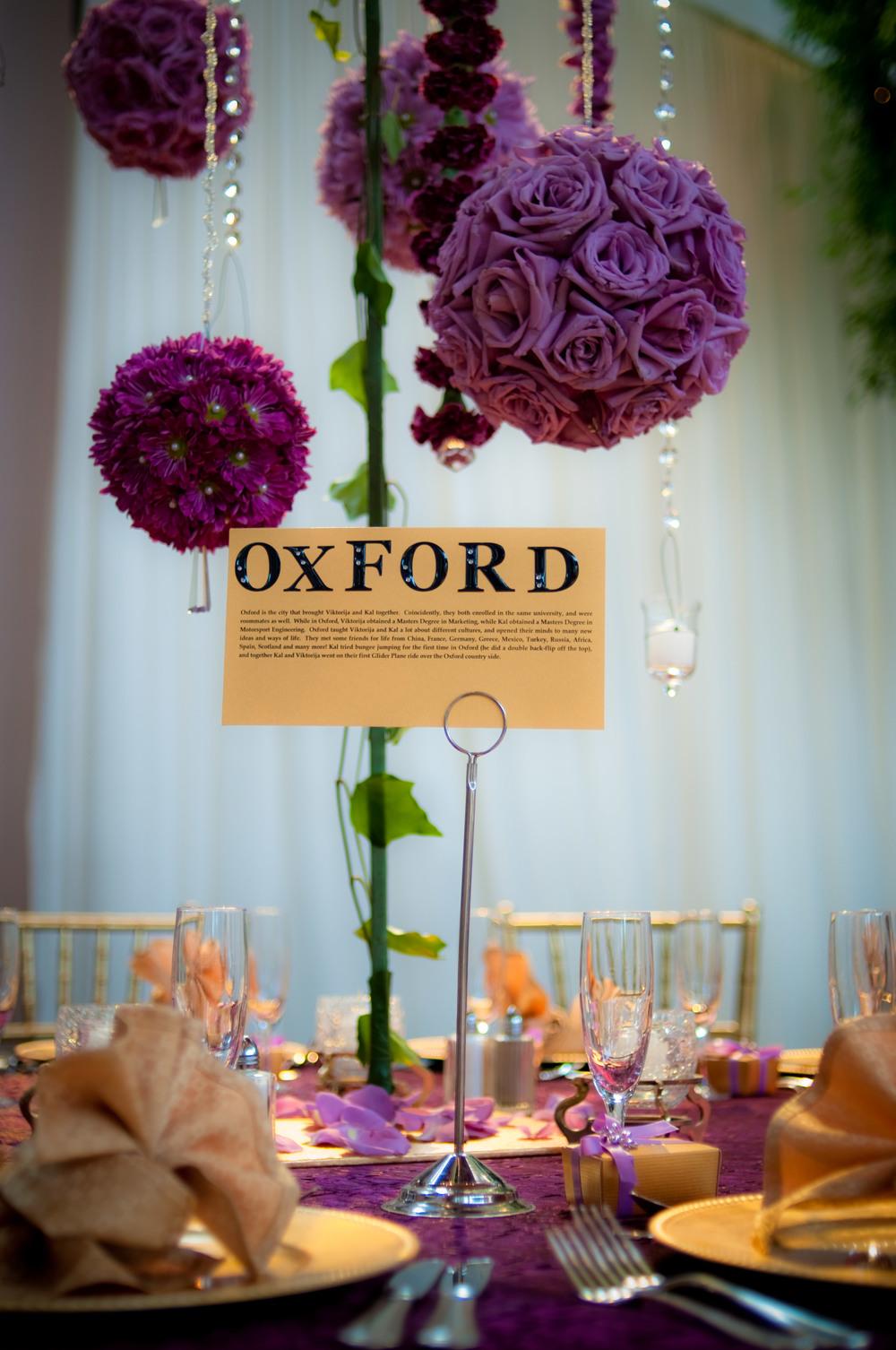 Wedding-0633.jpg