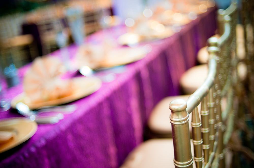Wedding-0641.jpg
