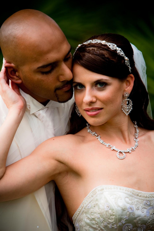 Wedding-0690.jpg