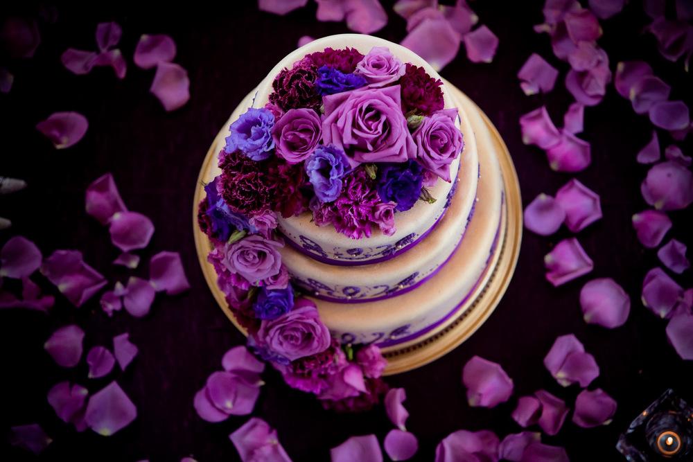 Wedding-0736.jpg