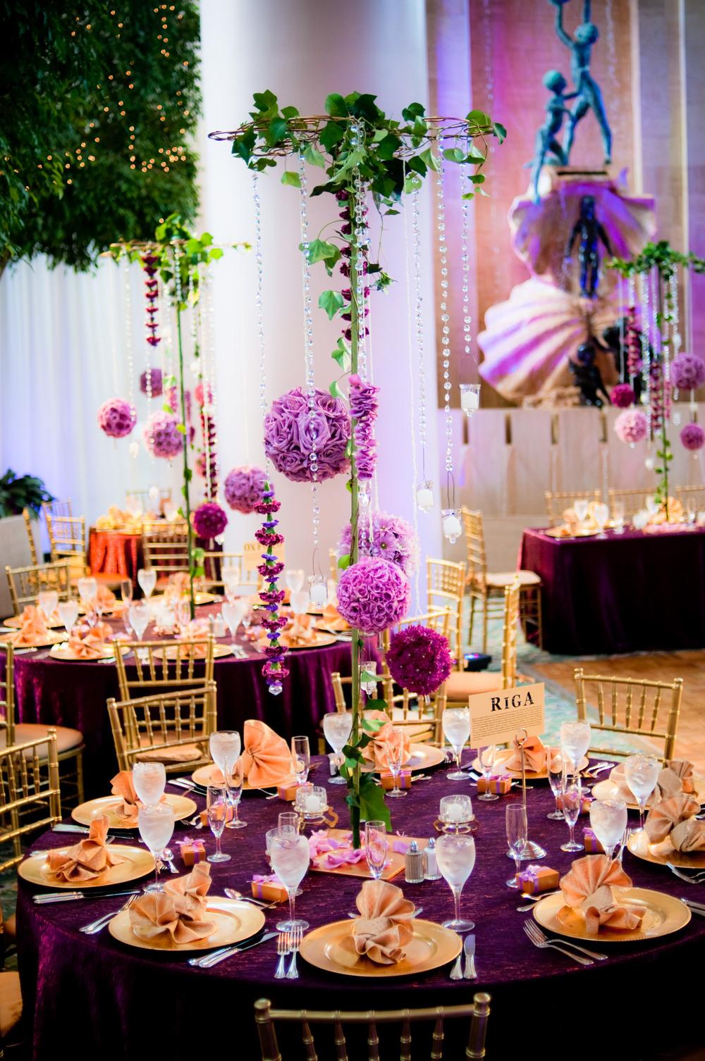 Wedding-0729.jpg