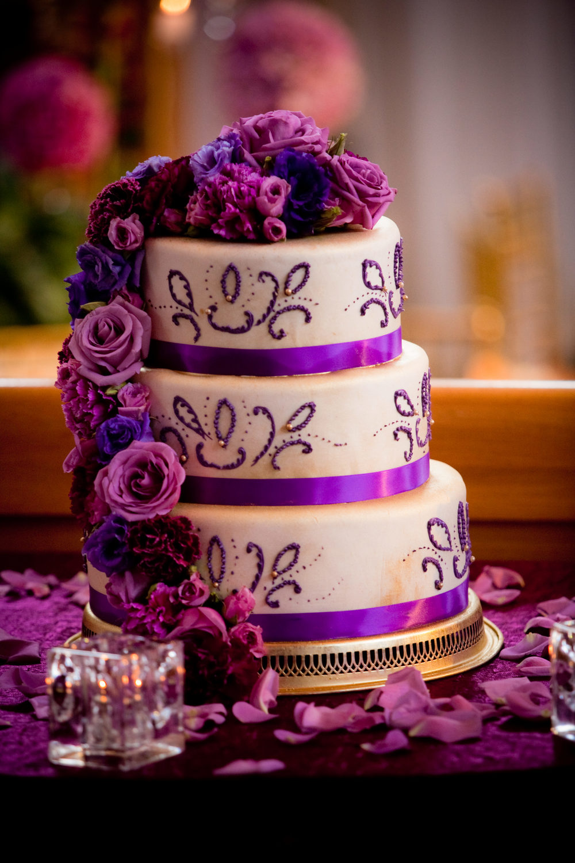 Wedding-0741.jpg