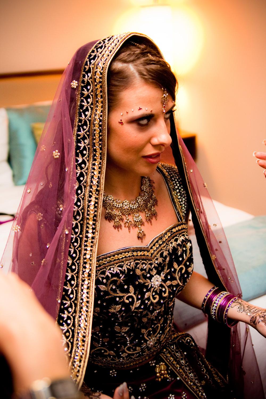 Wedding-1133.jpg