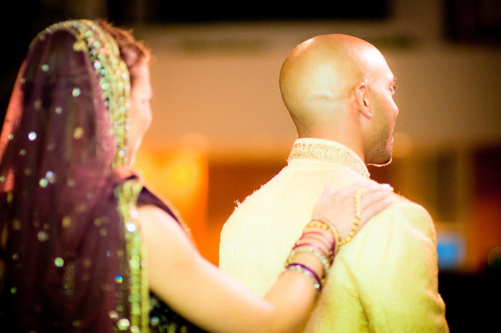 Wedding-1145.jpg