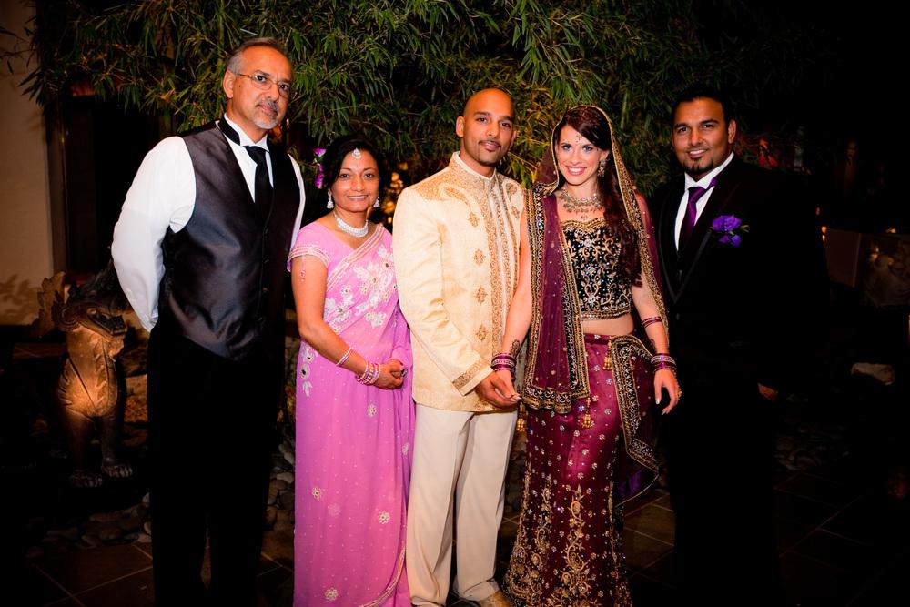 Wedding-1158.jpg