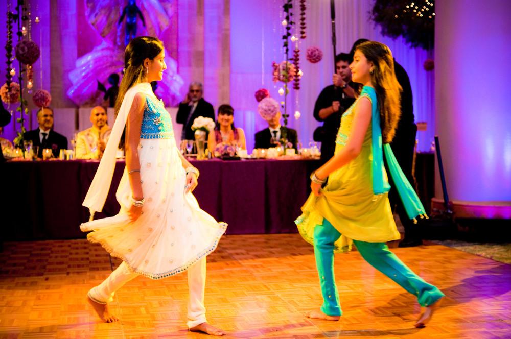 Wedding-1200.jpg