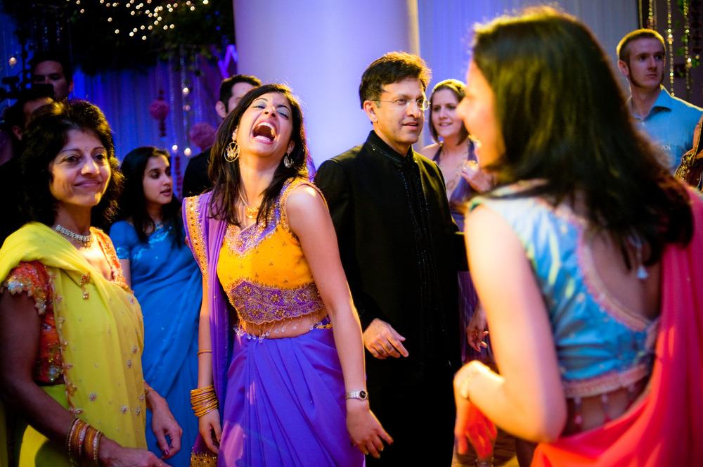 Wedding-1230.jpg