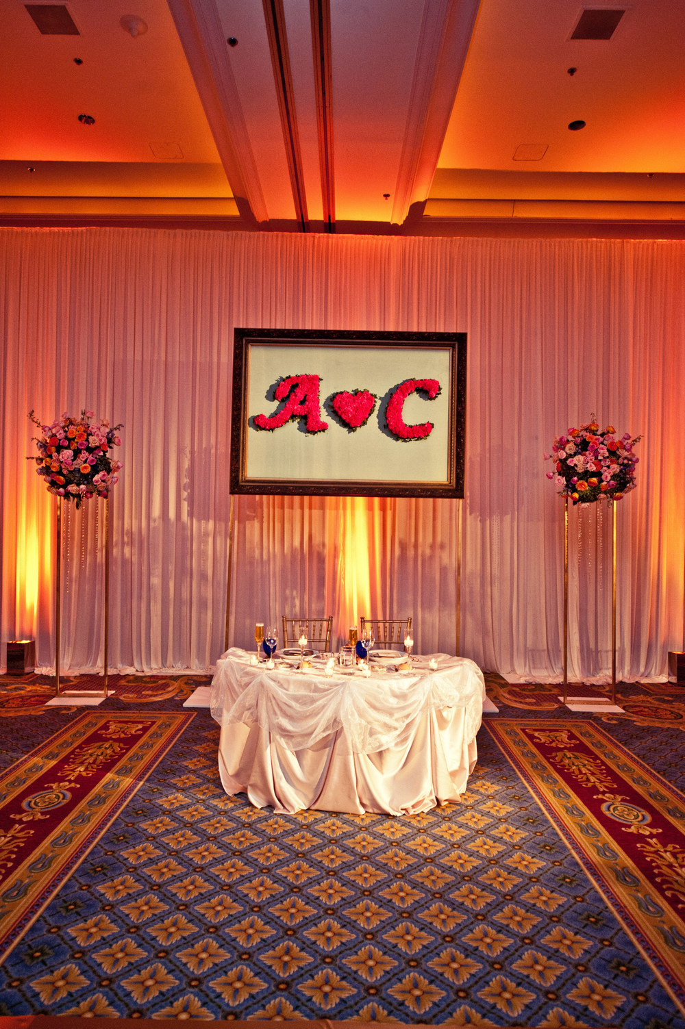 Wedding-0529-(ZF-8051-82656-1-530).jpg